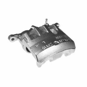 BLUE PRINT FRONT LH BRAKE CALIPER FOR A TOYOTA CAMRY ESTATE 3.0