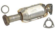 Catalytic Converter-Direct Fit Eastern Mfg 630535 fits 96-98 Honda Civic 1.6L-L4