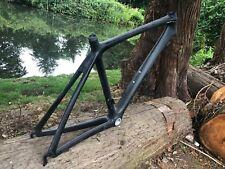 Aprire Celeste Full carbon frame - 50cm