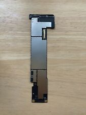 APPLE IPAD 2 / 2nd GEN 16GB - WIFI ONLY EMC 2560 A1395 MOTHERBOARD LOGIC BOARD