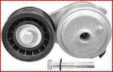 SPANNROLLE KEILRIEMEN SPANNARM CHEVROLET ASTRO 1996 - 2005 4.3L 5.0L 5.7L