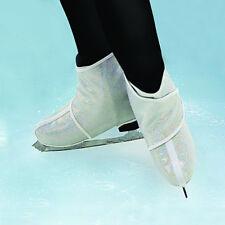 Skate Boot Covers Ebay