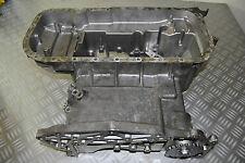 VW Audi A4 A5 Ölwanne 059103603BH 3.0 TDI A6 A8