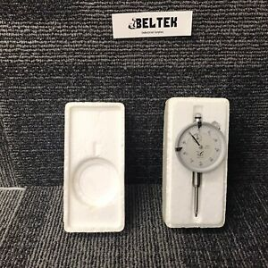 AEROSPACE 036871 DIAL INDICATOR AND MEASUREMENT NEW