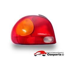GENUINE LH Left Hand Tail Light Rear Lamp For Hyundai X3 3 Door Hatch 1994~1997