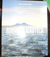 RUBRICA NAUTICA di Francesco Famularo ed. VP 2010 navigazione termini formule