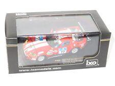 1/43 Dodge Viper GTS-R Nurburgring 24 Hrs 2005  #77