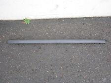 nn711151 BMW 325i 330i E46 Sedan 2002 2003 2004 2005 Rear Bumper Molding Strip