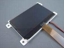 Blue 128x64 OEM LCD Display Module w/ Backlight