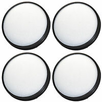 4x Washable Primary Filters Assembly for Hoover WindTunnel Air / 3 Pro Series