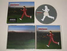 TOMMY GUERRERO/ANOTHERLATENIGHT (ALN 06) CD ALBUM