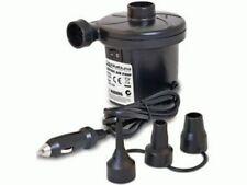 Roman 12V Air Pump Inflator/Deflator