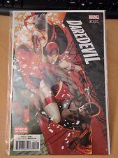 Daredevil - Marvel - #13B