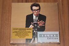 Elvis Costello - This Year's Model (2008) (2xCD) (00602517606319) (Neu+OVP)