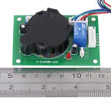 Smoke Detector Smoke Sensor Module With Relay Output DYP-ME0010 For Arduino