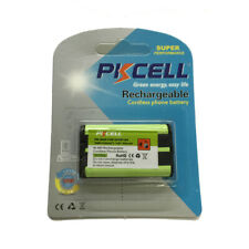 Coldless Home Phone Battery For Panasonic HHRP104 HHR-P104A HHR-P104 PKCELL