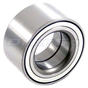 Wheel Bearing Rear IAP Dura 295-16008