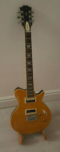 Hohner 'The Blonde' Electric Guitar