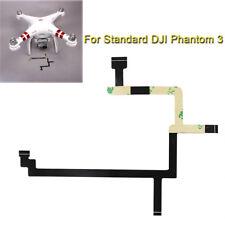 Ribbon Gimbal Flex Cable For DJI Phantom 3 Standards Vision Plus Camera Replace
