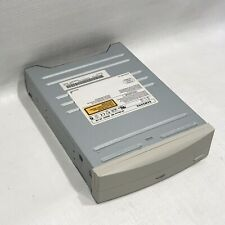 CD-ROM Drive Samsung SC-140 eMachines Beige CDROM Master 40e TESTED E-machines