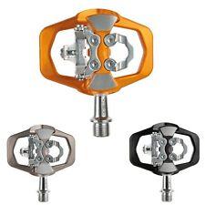 Xpedo Traverse Duo MTB/Freeride Pedal