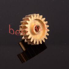 Motor Gear (21T) m=0.8 11171 HSP Parts RC Car Model 1:10