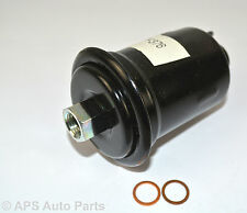 Mitsubishi Toyota Proton Fuel Filter NEW Replacement  Engine Petrol Diesel