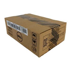 NEW Dell AX210 USB Powered Multimedia Speaker System Black