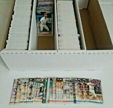 2019 Topps Baseball Cards Complete Your Set U-Pick #'s 176-350 Nm-Mint