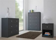 Argos Bedroom Chests of Drawers