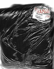 Diamond Supply Co. Grand Slam Zip Hoodie Black Size Large