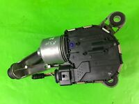 FORD FOCUS MK3 FRONT WIPER MOTOR LINKAGE PASSENGER LEFT NEARSIDE NSF 2011-2015