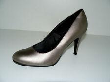 Graceland Damenschuhe mit Pfennig -/Stilettoabsatz 30-39 Größe
