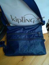 Kipling Damentaschen mit Reißverschluss