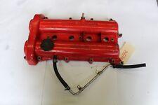 90-1993 MAZDA MX-5 NA MIATA ENGINE VALVE COVER PAINTED 1.6L M1556