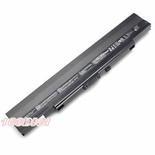 Genuine OEM Battery For ASUS U52 U52 U52F U53 U53F U53J U53JC U35JC-A1 U43JC-X1