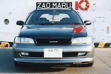 Pad the front bumper LUCKY STAR Toyota Caldina Carina Corona ST AT CT 190-199