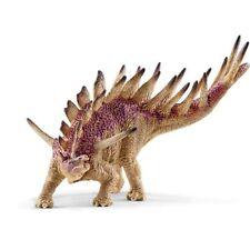 Dinosaurier-und Urtier-Figuren mit 30 cm Breite
