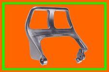 Handschutz Stihl 021 023 025 210 230 250 MS250 MS210 MS230Kettenbremse Bremse