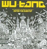 NEW Wu-Tang Meet the Indie Culture, Vol. 2 (Audio CD)