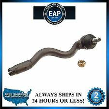 For 318i 318is 318ti 323i 323is 328i 328is M3 Z3 Right Steering Tie Rod End New