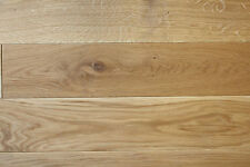 E106 Kelston Engineered Oak Mat Oil Finish size:12x100x1100-2200mm