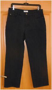 MAC STELLA bequeme Damen Jeans Hose Stretch GR. 42/28