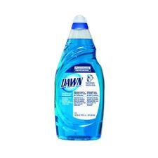 Procter & Gamble Dawn Pot and Pan Detergent, 38 oz Bottle 8 Bottles Per Case