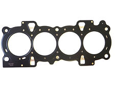 Ford Focus 1,6-16V 98-04 Dichtung > Zylinderkopf in Originalqualität