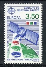 STAMP / TIMBRE FRANCE NEUF N° 2697 ** EUROPA / ESPACE