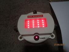 6220-01-602-2561 265WG0219C2A003 265WG0219C2A-003 DOME LIGHT MRAP