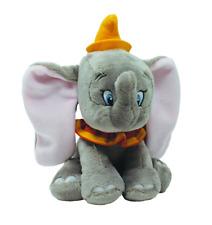 BNWT Disney Dumbo Winnie the Pooh Matalan Primark Baby Comforter Blanket Teddy