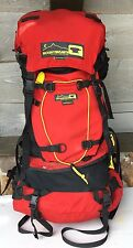 Mountainsmith Frostfire 6 Backpack Internal Frame Expedition Women's 5k-7k cu in