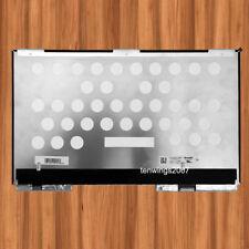 "15.6"" FHD IGZO LAPTOP LCD SCREEN SHARP LQ156M1JW41/LQ156M1JX41 for DELL XPS 9570"